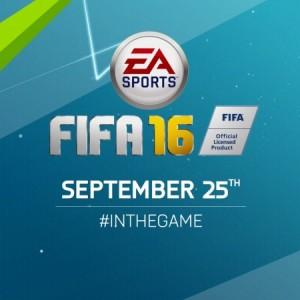 FIFA16release