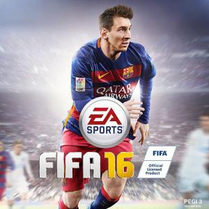 fifa16-cover-2.jpg