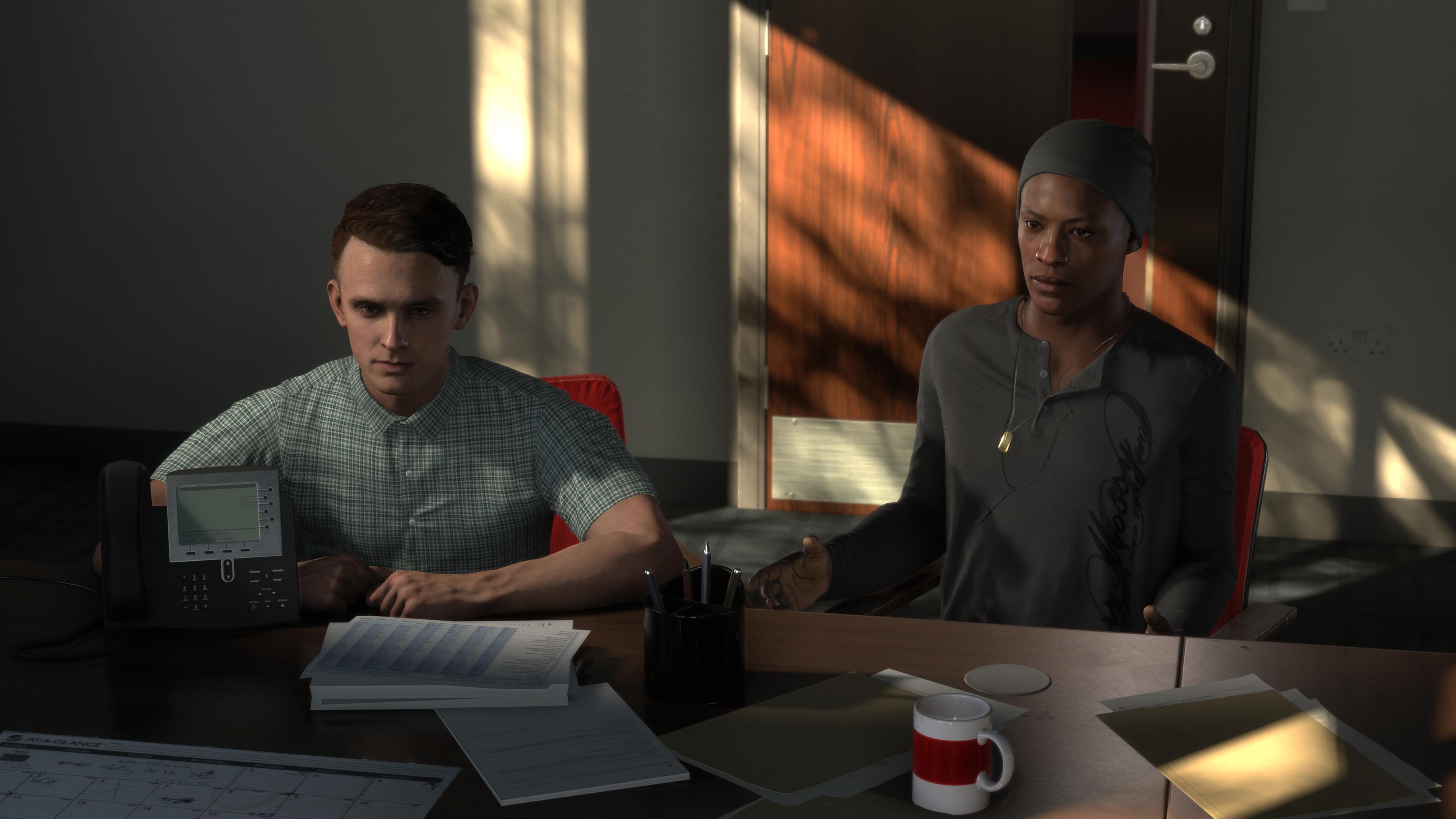 'The Journey': nieuwe spelmodus komt naar FIFA 17