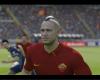 Vier spelers uit Benelux krijgen nieuwe faces in FIFA 17
