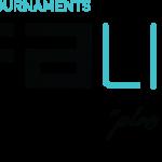 FIFALive-logo-def
