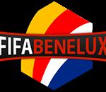 FIFABenelux