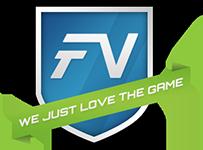 FIFA 18 | FIFAVoetbal