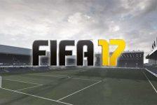 FIFA 17: De gloednieuwe soundtracks