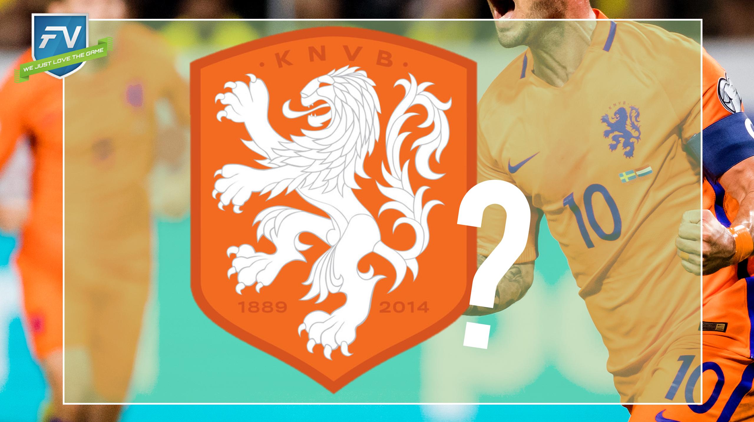 De beste elf Nederlanders buiten de Eredivisie