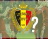 De beste elf Belgen buiten de Jupiler Pro League