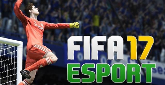 Wat zijn de beste teams in FIFA 17?