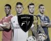 FV. BENE Cup: inschrijven tot 24 oktober!