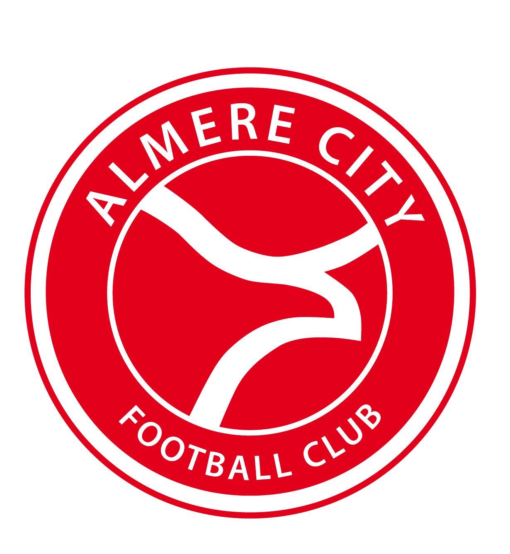 eSports-contract voor winnaar FIFA toernooi Almere City