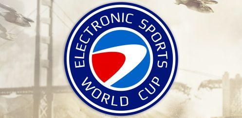 ESWC groepsfase bekend voor FIFA: 'Psycho' in Group 2, Group 4 voor 'Emperator'
