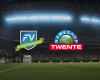 Win FIFA 17 bij FIFAVoetbal
