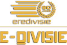 E-Divisie 2017: Speeldag 2