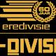 E-Divisie 2017: Speeldag 6