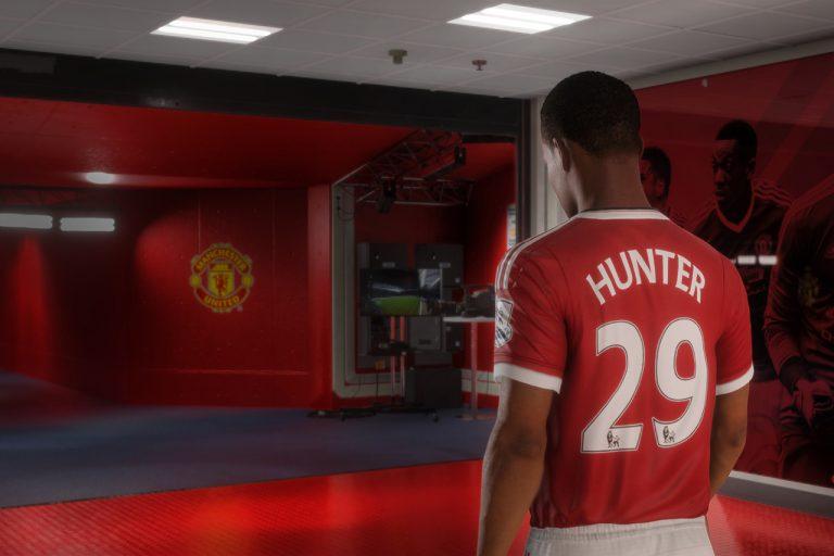 The Journey zal verdergaan in FIFA 18