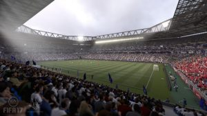 Suita-City-Football-Stadium