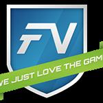 FIFA 21 | FIFAVoetbal