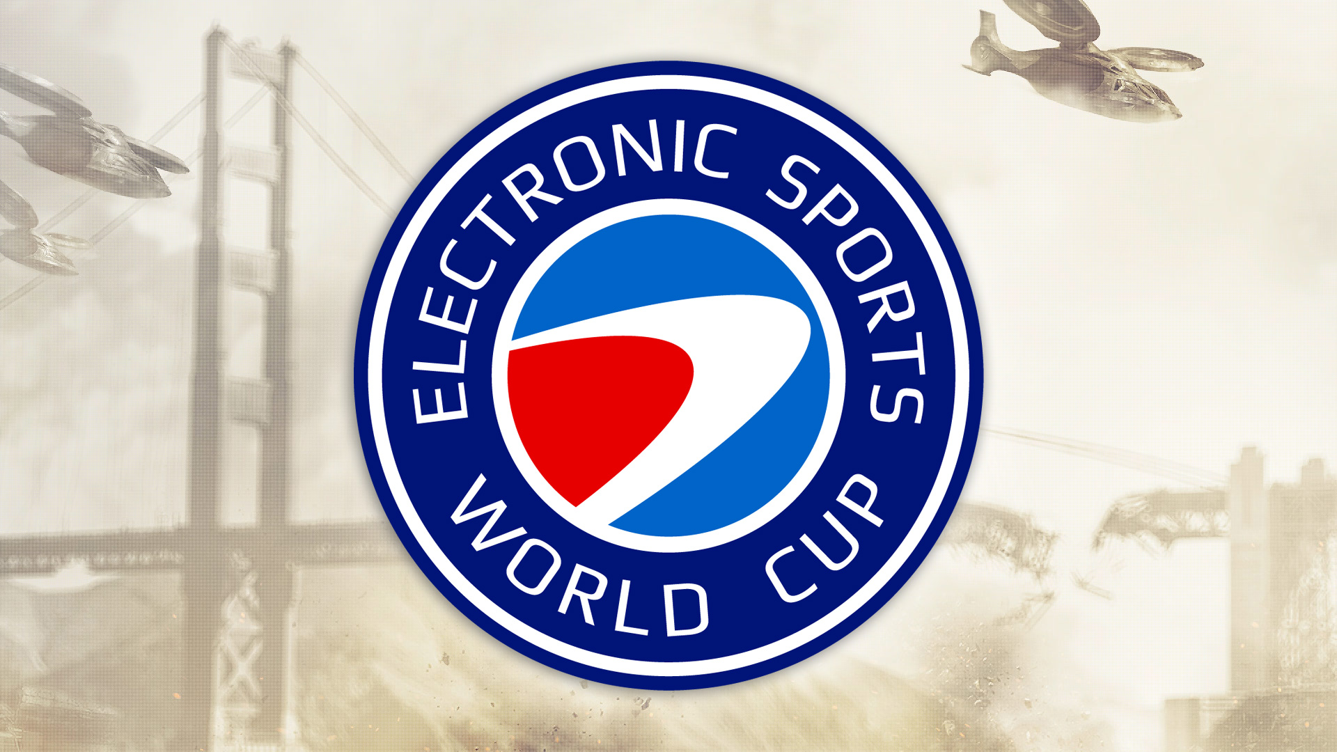 ESWC groepsfase bekend voor FIFA: 'Psycho' in Group 2, Group 4 voor 'Emperatoor'