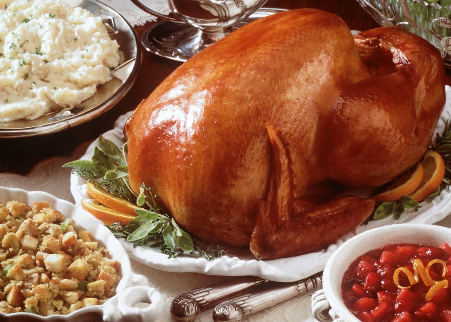 FV.menusuggesties: Wat stellen wij voor tijdens de feestdagen?